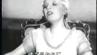Marta Eggerth Ständchen Schubert
