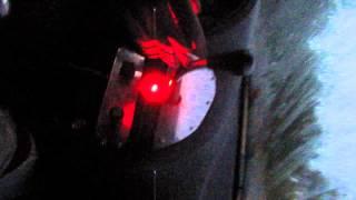 proto saxo moteur moto essai 2