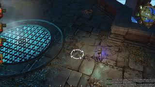 видео Divinity Original Sin: Могила рыцаря