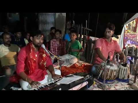 Sunil samrat live stej show
