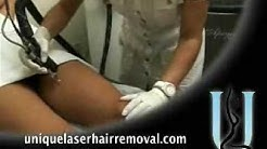 Hot Specials! Laser Hair Removal, Plantation, Florida - 33025, Pembroke