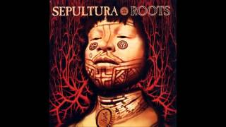 """From the album """"Roots"""" (1996) Lyrics: One week of struggling On the..."""