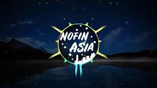 Download Lagu Dj Nofin Asia Sewu Kuto
