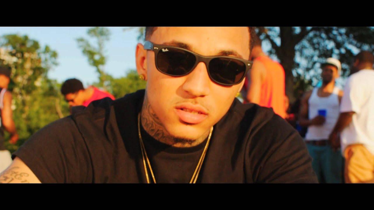 Kirko Bangz - Money Baby (Freestyle) - YouTube