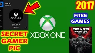 "*TRY AT YOUR OWN RISK* XBOX ONE - BECOME A ""DEVELOPER"" ✔️ GET FREE GAMES (XBOX ONE TIPS AND TRICKS)"