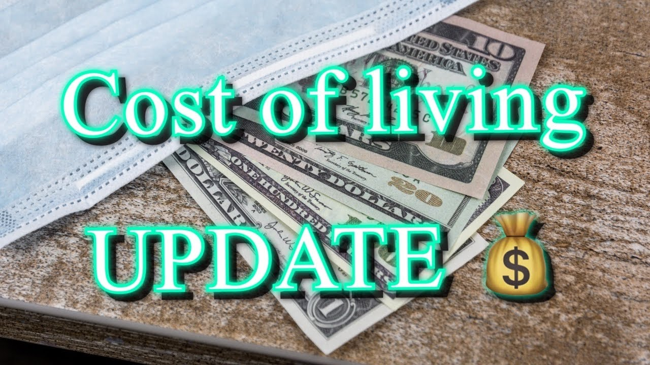 Cost of living in Dominican Republic | Expats Santiago | Relocate | Retirement | Money | Living 2020