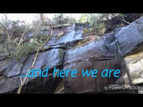 Hike to Quilliams Cave, Courthouse Rock and Judge Rock.