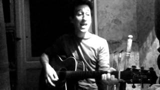 Baixar the Last Shadow Puppets - Aviation [Acoustic Cover]