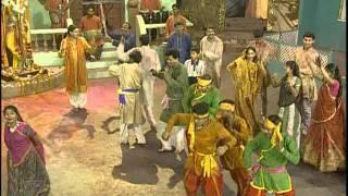 O Mere Kanha Hori Ko Hai [Full Song] I Holi Khele Kanhaiya Radha Sang