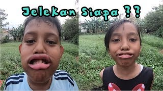 Download Main Jelek - Jelekan Muka