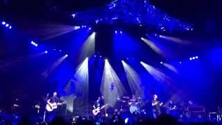 Pearl Jam - Sirens [Live in Vienna 2014]