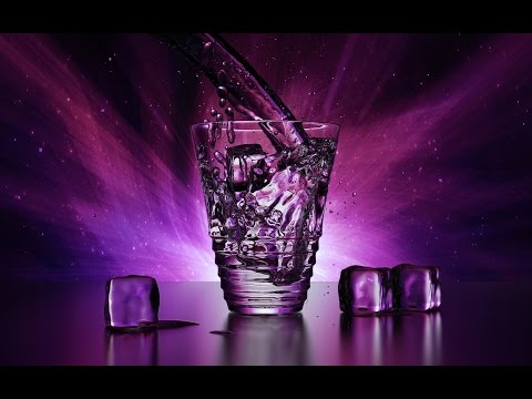 Какую воду лучше использовать для питья, грунтовую или