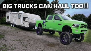 lifted-6-speed-cummins-tows-huge-camper-on-40-s