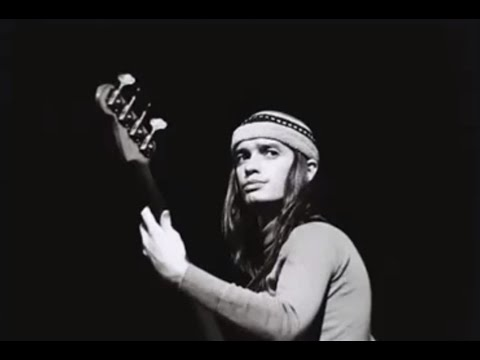 Jaco Pastorius The Criteria Sessions Full Album