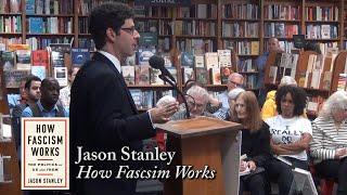 Jason Stanley,