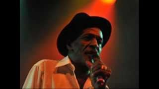 Gregory Isaacs - Loving You Ain