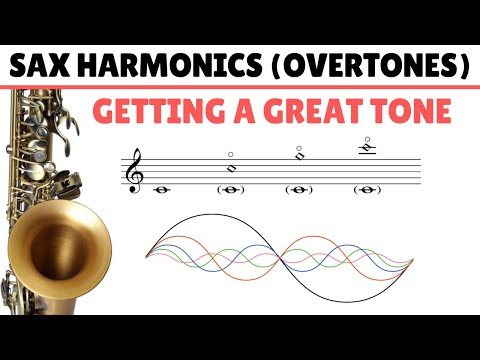 sax-harmonics---how-to-use-overtones-to-get-a-great-sound-#30