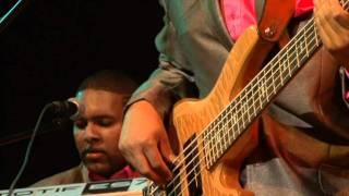 The ROCKETS - 'Namakwa Daisy / Ek is lief vir Jou'