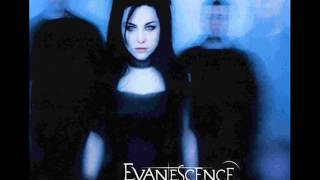 Top 10 mejores canciones de Evanescence