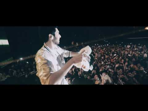 Armaan Malik Live (India Recap 2017)
