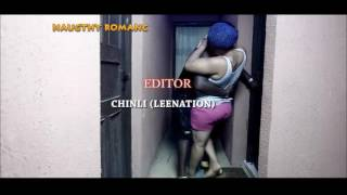Latest nollywood movies sex with honey