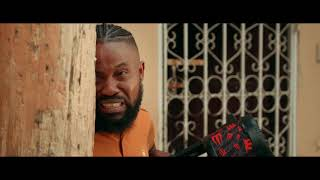 Roody Roodboy - MiMi MIAWW (OFFICIAL VIDEO 4K)
