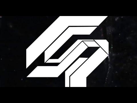 Tricorn - Orient (Skynet Remix)