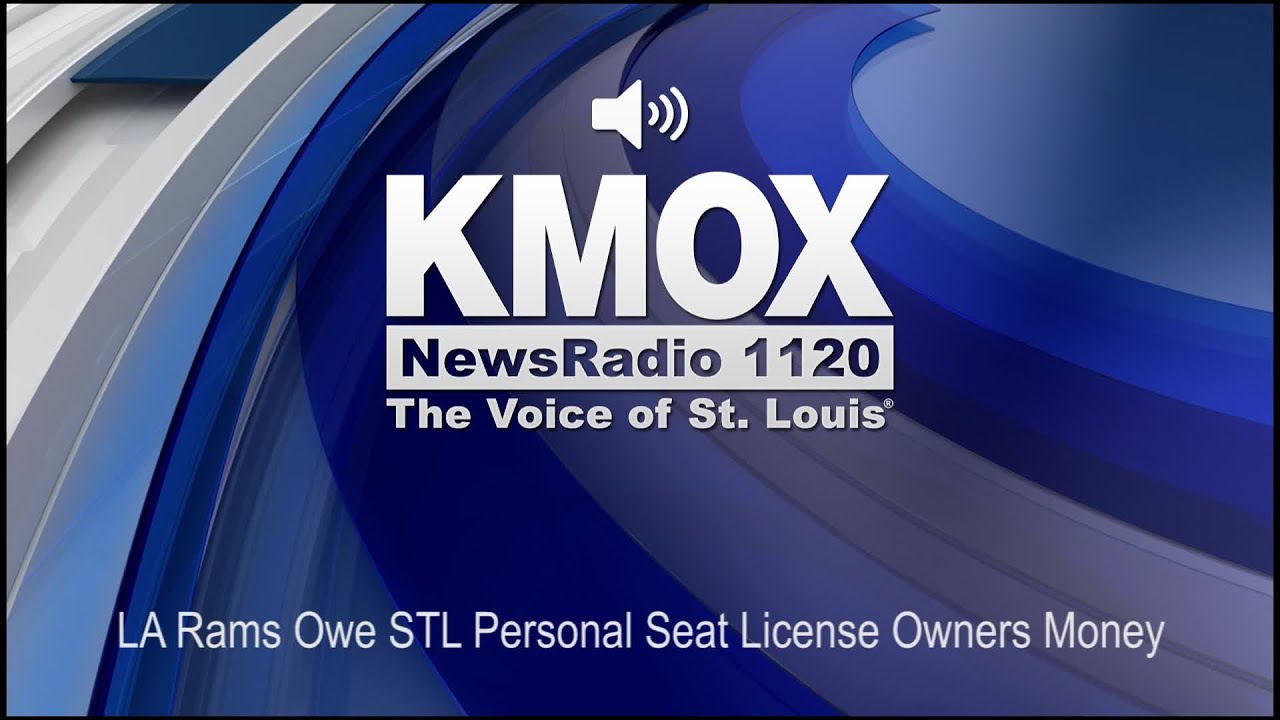 Discussion on this topic: How to Get a Personal Seat License, how-to-get-a-personal-seat-license/