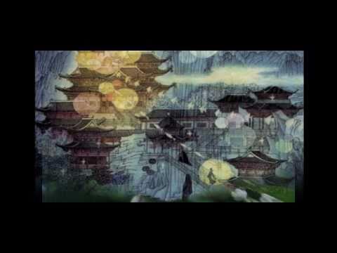 Văn Chầu Đệ Tam - Khắc Tư-Lương Trọng Quỳnh