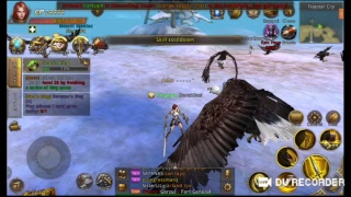 LIVE MIA ONLINE GAME MMORPG