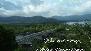 Download Story wa- kependem tresno (Guyon waton)