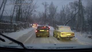 видео Смоленск