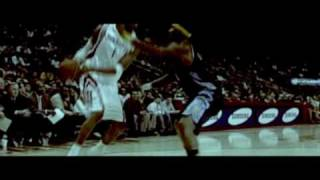 Tracy McGrady-The Dark Knight.wmv Thumbnail