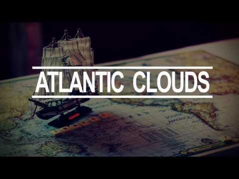 Benjamin Francis Leftwich - Atlas Hands   Letra   Atlantic Clouds