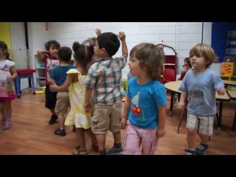 Soraya's experience at LILA (Lycée International de Los Angeles)