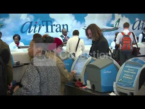 FILE: AIRLINES COLLECT $27 BILLION IN EXTRA FEES