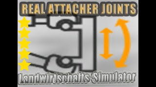 """[""""Farming"""", """"Simulator"""", """"LS19"""", """"Modvorstellung"""", """"Landwirtschafts-Simulator"""", """"Fs19"""", """"Fs17"""", """"Ls17"""", """"Ls19 Mods"""", """"Ls17 Mods"""", """"Ls19 Maps"""", """"Ls17 Maps"""", """"Euro Truck Simulator 2"""", """"ETS2"""", """"let's play"""", """"REAL ATTACHER JOINTS V0.5.2.0 Ls19 Mods"""", """"LS19 Mo"""