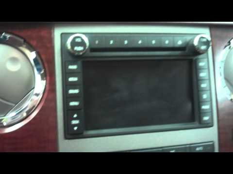 J5869 2012 Ford F-350 DRW Super Duty CREW-LONG-KING RANCH-6.7L DIESEL www.LENZAUTO.com $49,997