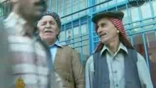 MIR: Good Kurds, Bad Kurds