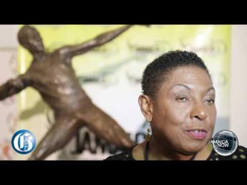 JAMAICA NOW: Murder mayhem...Crime strategies...Quashie River runs red...Bolt statue