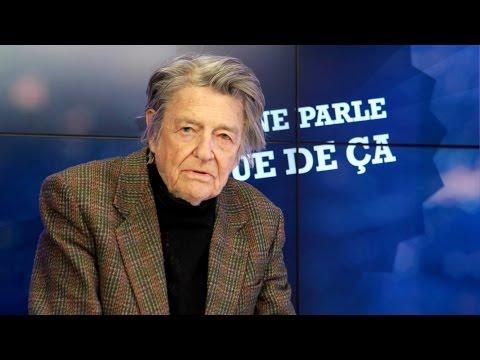 Jean-Pierre Mocky : «Le ministère de la Culture est mon ennemi personnel»
