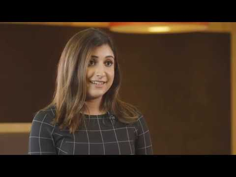 Credit Suisse: The Steps to Success Scholarship Program