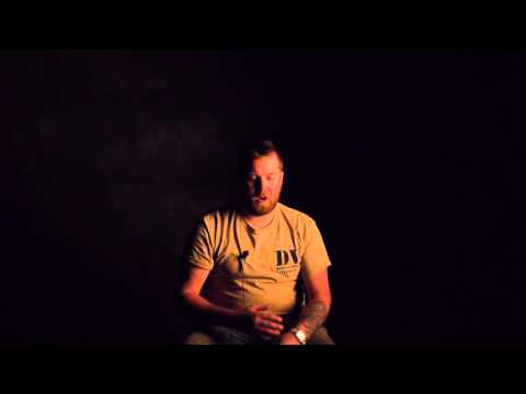 Tony Burton  Long Range Precision Shooting Part 1  Ep 63