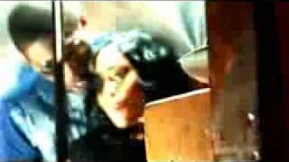 Vybz Kartel - Get Wild [OFFICIAL MUSIC VIDEO] (Banned From JAMAICA)