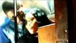 Смотреть клип Vybz Kartel - Get Wild
