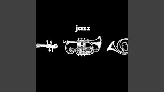 Taste My Tears (Feat. Ms.Kim & /Mz.Jazz)