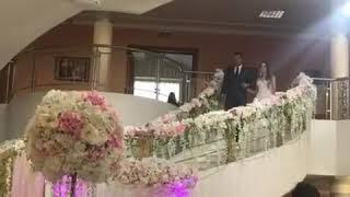 Волшебная свадьба