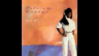 Patrice Rushen - To Each His Own
