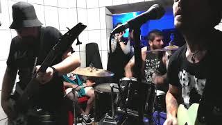 Baixar Surra - Ao vivo no Central do Brasil (22/03/2019 Santos/SP)
