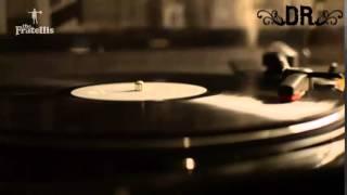 Chelsea Dagger - The Fratellis - Vinyl (HQ Sound)